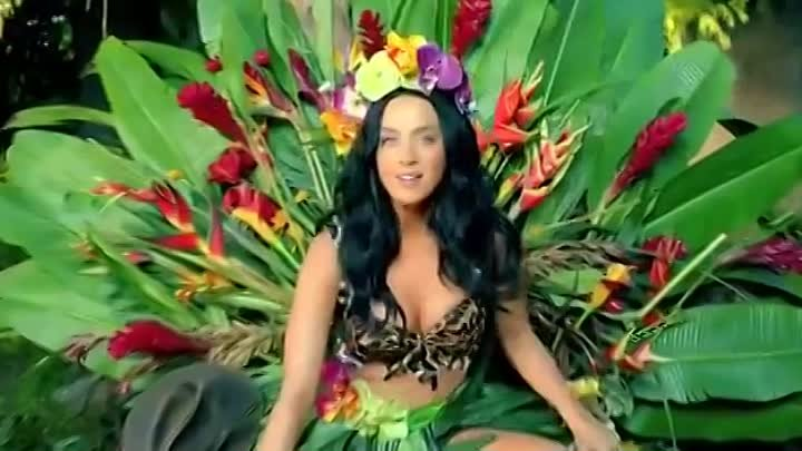 Katy Perry – Roar (Official Music Video 2013).mp4