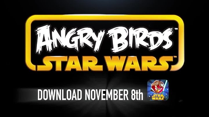 Angry Birds Star Wars Trailer.mp4