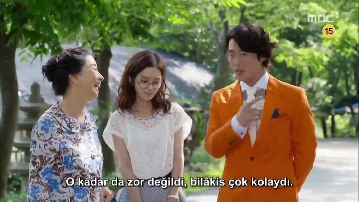 Marriage not dating 16 bolum asyafanatikleri, housewife glamour pictures