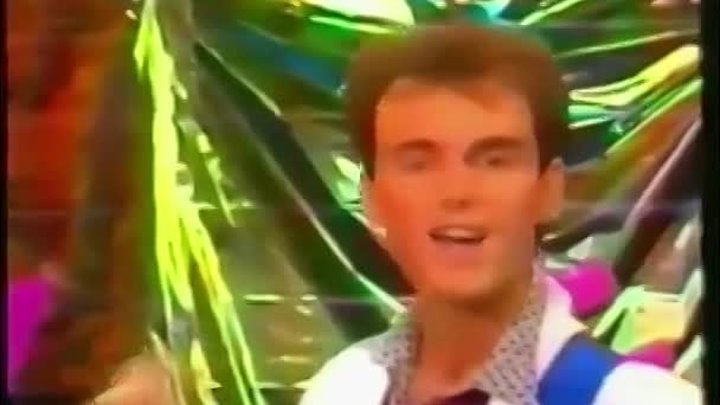 Joy - Touch by Touch (1985) - YouTube_0_1408623807707