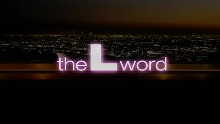 [WwW.VoirFilms.org]-The.L.Word.S02E08.FRENCH.DVDRiP.XViD-PEPiTO-
