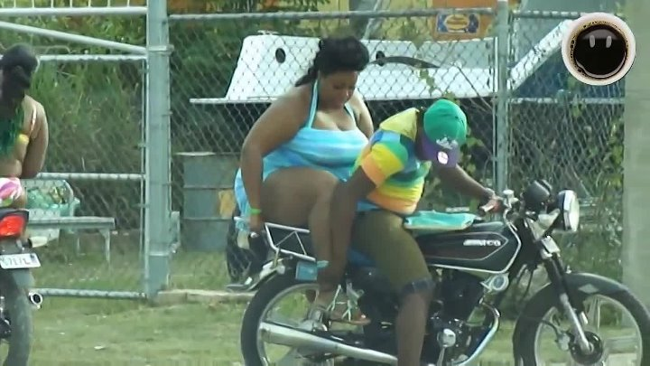 Fat on Bikes- Worst Fails Ever in this Insane World! Enjoy the Ride! - -