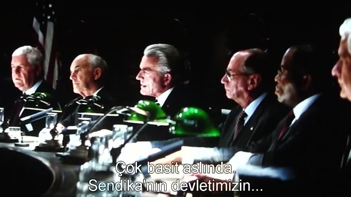 Mission.Impossible.5-Rogue.Nation.2015.FULL.720P.HDTS.ALT-p4