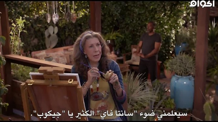 Grace.and.Frankie.S04.Ep01.720p.WEB-DL.[4Helal.Tv]