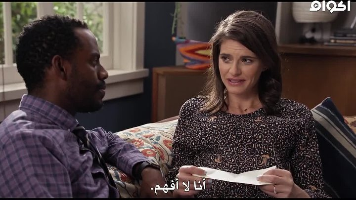 Grace.and.Frankie.S04.Ep05.720p.WEB-DL.[4Helal.Tv]