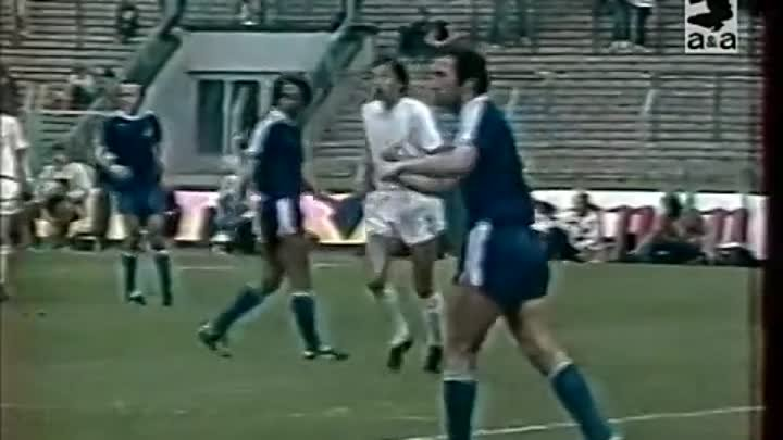 Futbol.Kubok.Obladateley.Kubkov.Dinamo.(Tbilisi).Karlsceis.Final.match.1981.XviD.TVRip
