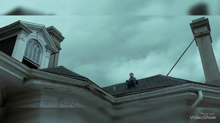Alexandre Desplat - Skokiaan /Things Were Becoming Different for Me - The Curious Case of Benjamin Button - ' 2008