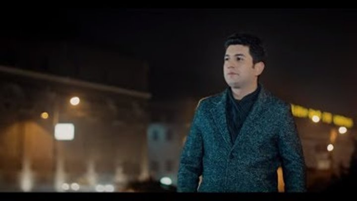 Mihran Tsarukyan - Siraharvel Em [Official Music Video]
