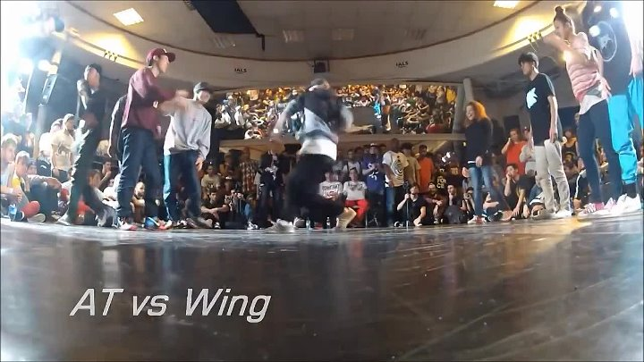 Breakdance Dope Bout & Crazy Moves until 2013_mp4 (1280x720)