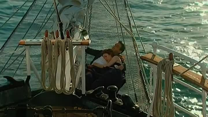 El.barco.s01e13.hdtvrip.NewStudio.TV