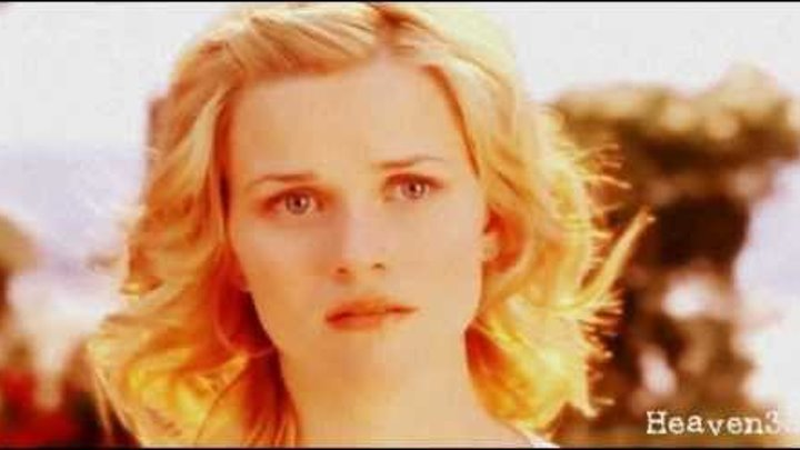 ►Just Like Heaven (2005) | Reese Witherspoon & Mark Ruffalo