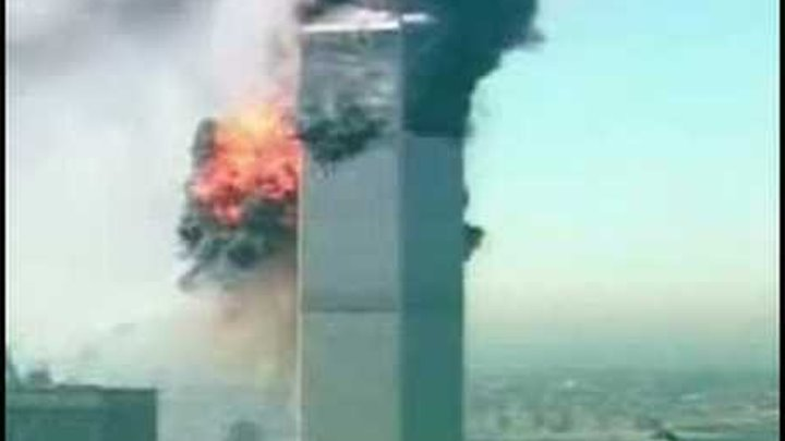 essays on september 11 2001 Read this history other essay and over 88,000 other research documents september 11 on tuesday september 11, 2001 the unthinkable happened in america the two world trade centers in new york city and.