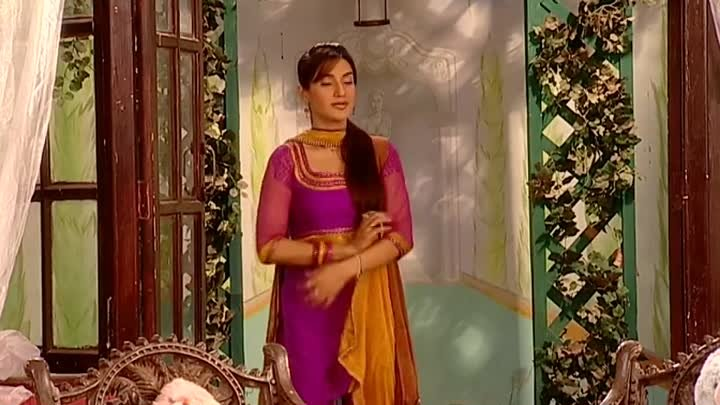 Mile Jab Hum Tum - Episode 399 : Gunjan explains to Samrat