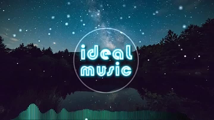 Shannon Jae Prior feat Jesse Scott - The Usual (IdeaL Music)