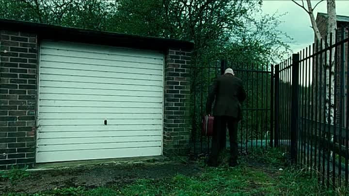 Bronson.2009.TR.BRRip.XviD