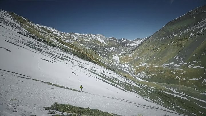 Facing Harsh Conditions In The Himalayas - Lessons From The Edge - Part 2