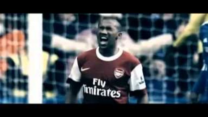 Arsenal - 125 Years in the Making