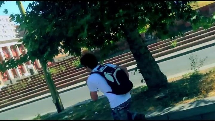 ARAME - ARMENIA -- Official Music Video -- Full HD -- 37455444300