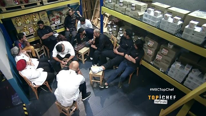 Top_Chef_3_Ep05 Cima4U