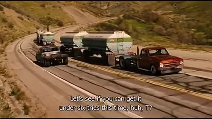 Fast and Furious 4 Gas scene_HIGH.mp4