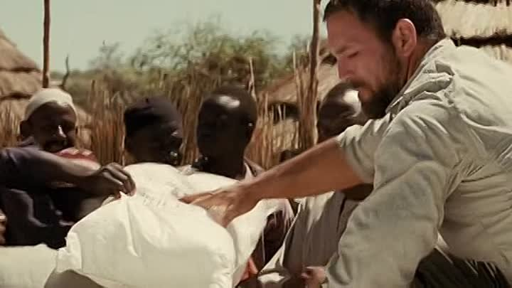 Darfur.2009.BRRip.TRDUB.XviD-HDM