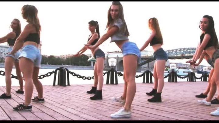Lady Gaga - Applause (CakedUp Twerk Rmx) #пашатынестойживешь choreography by Shoshina Katerina