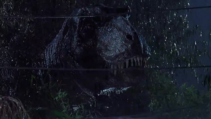 jurassic park movies in order - 1052×570