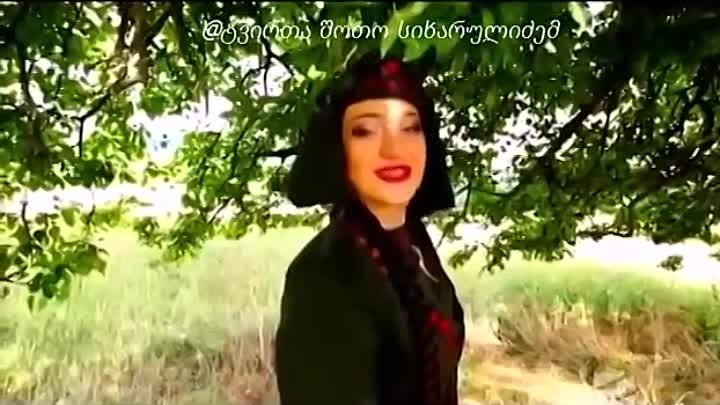 KOMEDY SHOW 2014 - SAQEIFO POPURI JGUFI FXALIAURI VIDEO CLIP NEW 2014