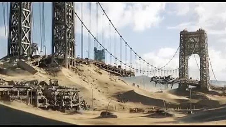 Maze Runner The Scorch Trials Official Trailer 2 HD 20th Century FOX - YouTube