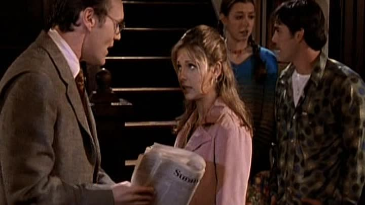 [WwW.Skstream.co]-Buffy.Contre.les.Vampires.S01E05.FRENCH.DVDRip.XviD