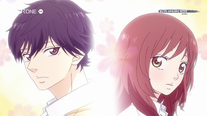 Streamay Ao Haru Ride Vostfr Episode (8)
