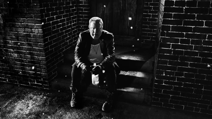 Sin.City.A.Dame.to.Kill.For.2014.TR-p1