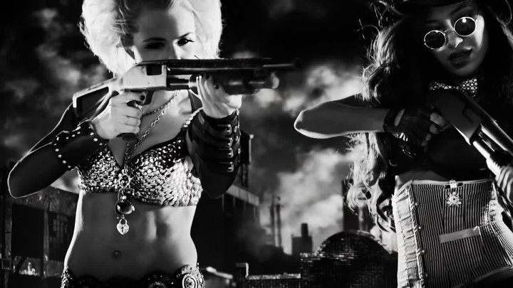 Sin.City.A.Dame.to.Kill.For.2014.TR-p2