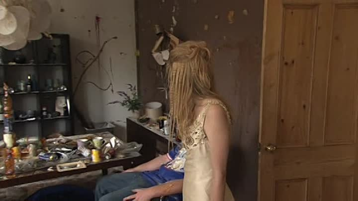 [WwW.VoirFilms.org]-pims-skins.s01e02.french-