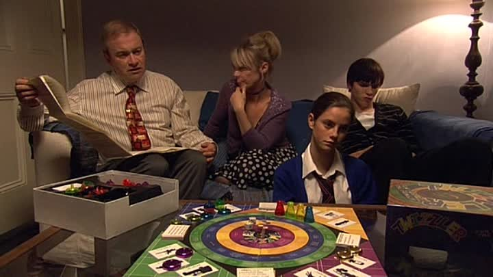 [WwW.VoirFilms.org]-pims-skins.s01e08.french-
