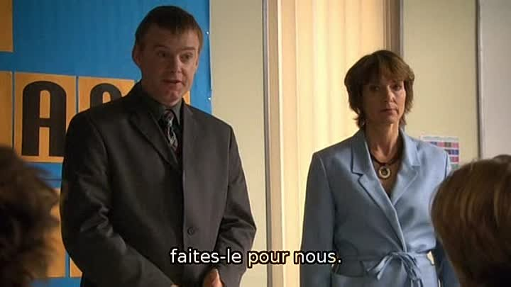 [WwW.VoirFilms.co]-Skins.S02E08.VOSTFR.DVDRip.XviD