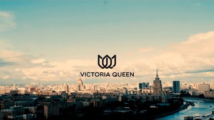 Шапки Victoria Queen | VG Production