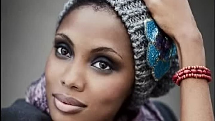 Imany - you will never know (lounge remix - violin intro)