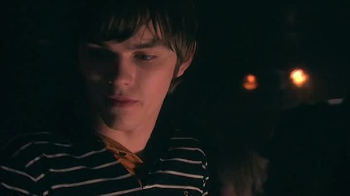 [WwW.VoirFilms.co]-Skins.S02E06.VOSTFR.DVDRip.XviD