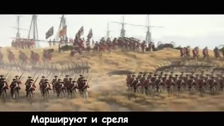 Все литералы Assassins Creed подряд!(HD)