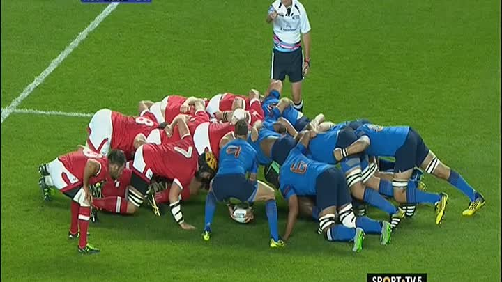 France-Canada-vlc-record-2015-10-01-21h51m16s-Sport TV 5-
