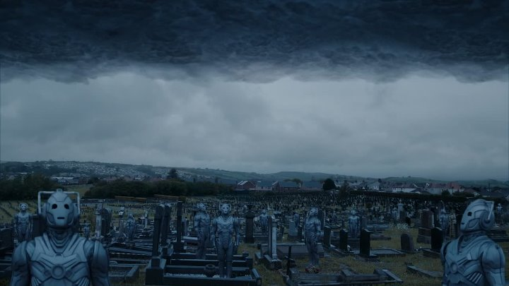 Doctor Who.8.12