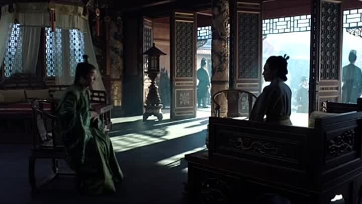 [WwW.VoirFilms.ws]--Marco.Polo.2014.S01E08.FRENCH.WEBRip.XviD-RNT