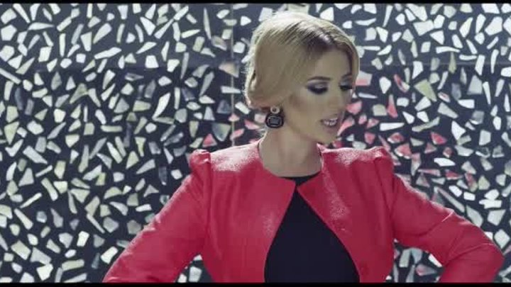 Suzy Meliqyan - Tanem-Berem // Official Music Video // Full HD