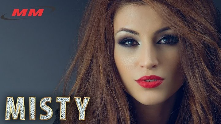 ❤.¸.•´❤MISTY – Life Goes On (DJ Nariman remix 2015)❤.¸.•´❤
