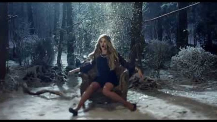 Marks and Spencer - Magic and Sparkle