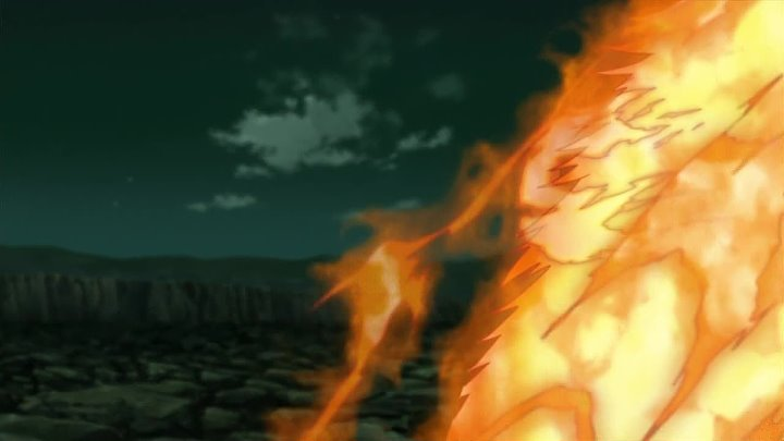 [WwW.VoirFilms.org]-Naruto.Shippuden-Ep.393.French