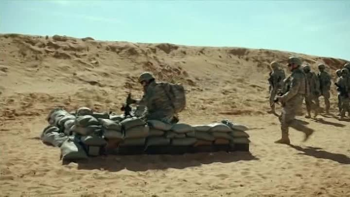 Fort.bliss.2014.DVDRip.subesp_4you