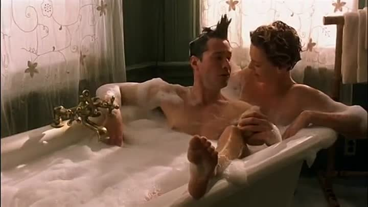 Only Time Sweet November