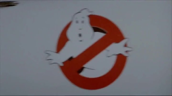 """AC DC vs Ghostbusters Mashup by Wax Audio-(musik.klub ROK- ДЖУНГЛИ!!! -""""(official)""""."""